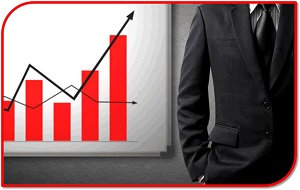 Our Business Insurance Products
